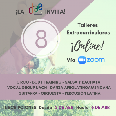 TALLERES-EXTRACURRICULARES-ONLINE-2