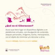 RS-Ciberacoso-OK-1