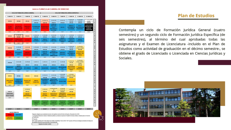brochurederechopage-0003